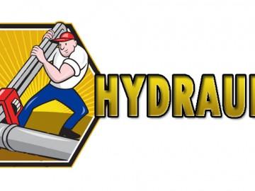 HYDRAULIK 1
